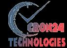 Cron24 Technologies